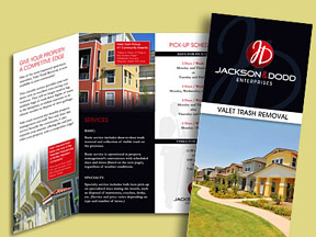 brochure-sample