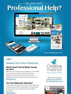 email_creative-instinct