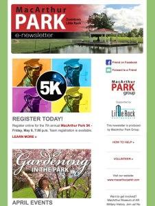 email_macarthur-park