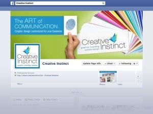 graphics-signage_ci-facebook