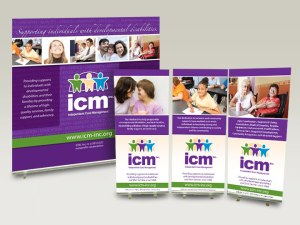 graphics-signage_icm-banners