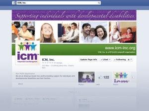graphics-signage_icm-facebook