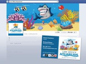 graphics-signage_law-office-aquariums-facebook
