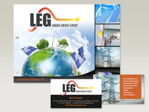 graphics-signage_leg-powerpoint