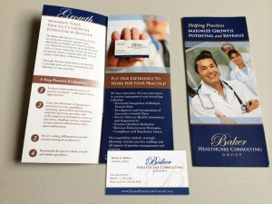 identity_baker-healthcare-consulting