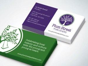 identity_plum-st-publishers