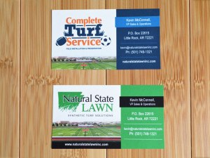 identity_turf-service-lawn-care