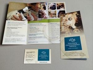 identity_veterinary-opthalmology