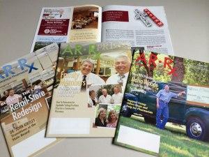 print_apa-magazines