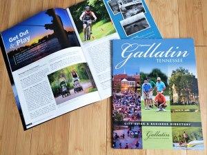 print_gallatin-magazine-v2