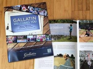 print_gallatin-magazine-v3