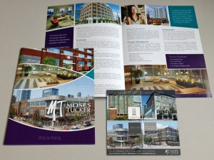 print_moses-tucker-brochure