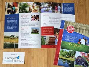 print_one-stop-realty-brochure