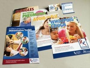 print_pharm-immunization-program