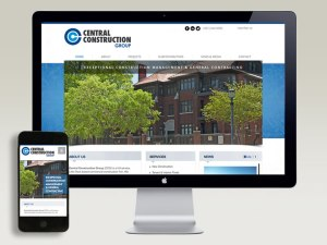 website_centralconstructiongroup