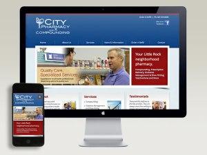 website_citypharmacy