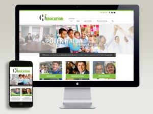 website_h2education