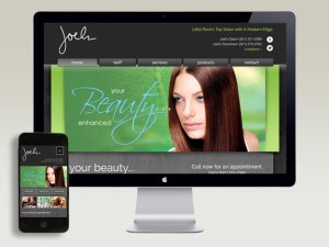 website_joelshairsalon