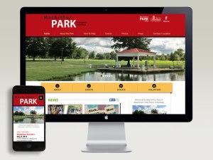 website_macarthurpark