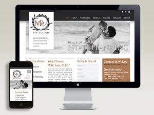 website_mw-law-pllc
