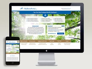 website_mybeneportal