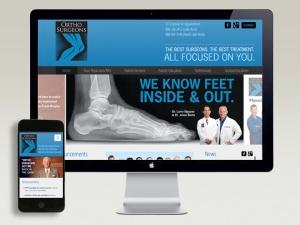 website_orthosurgeons