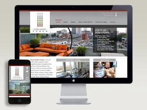website_rivermarkettower