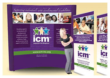 tradeshow-graphics-icm